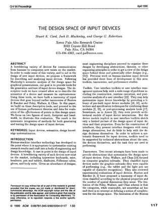 input-design-space.pdf
