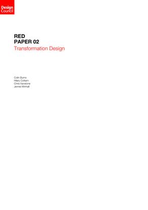 5-Transformation_design.pdf