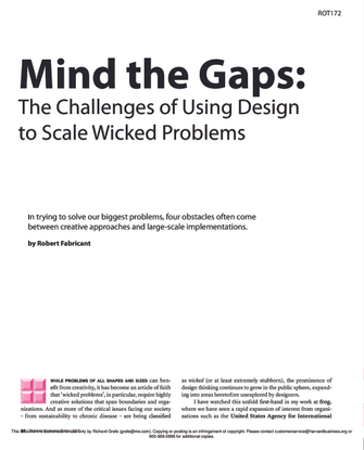 5-Challenges-of-Wicked-Problems.PDF