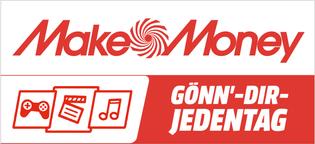 makemoney_marzipancrime.png
