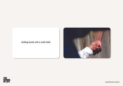 small-pleasures-cards.pdf