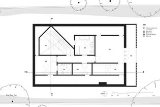 ditton-hill-house-surman-weston-mock-tudor-surbiton-england_plans_dezeen_2364_col_0.jpg