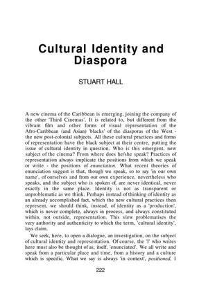 Stuart-Hall-Cultural-Identity-and-Diaspora.pdf