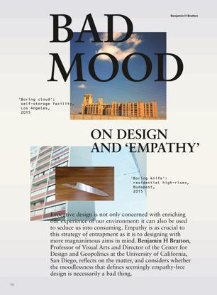 Bratton-2016-Architectural_Design.pdf
