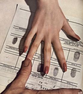 George Hoyningen-Huene for Harper's Bazaar (1942).jpg