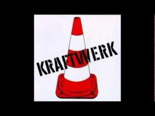 Kraftwerk - Kraftwerk - Ruckzuck HD