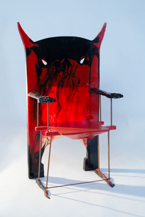 devil-chair0.jpg