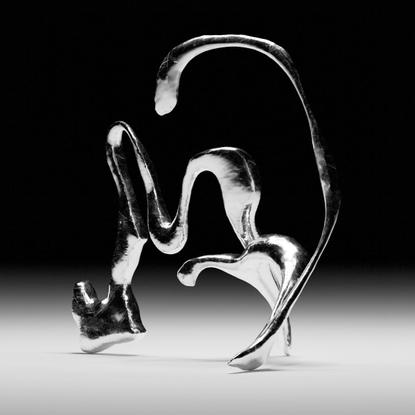 """Johannes Schnatmann on Instagram: """"@skulpturasurrealis"""""""