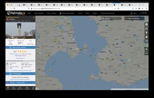 screen-shot-2020-09-08-at-16.18.54.png