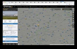 screen-shot-2020-09-08-at-16.18.47.png