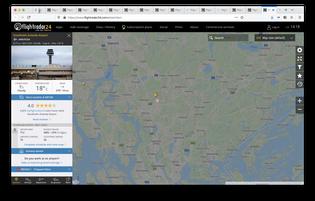 screen-shot-2020-09-08-at-16.18.36.png