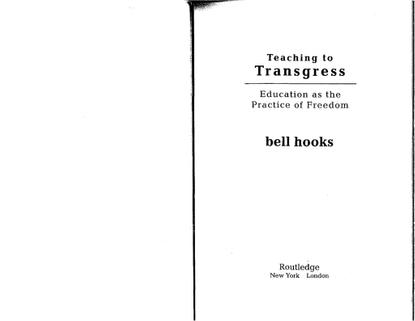 bell-hooks-teaching-to-transgress.pdf