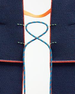 knit-project_zaven_if-i-had-wings_2020_copyright-luke-evans_5-low_srgb_jpeg.jpg.foto.rmedium.png
