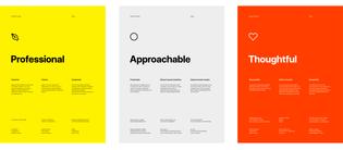 s-design-principles-posters.srgb.png