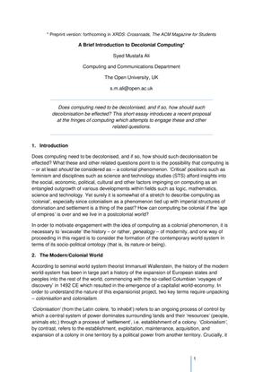 ali_a_brief_introduction_to_decolonial_compu.pdf
