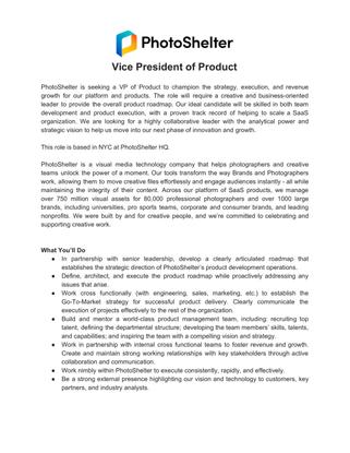 photoshelter-vpop_2020.pdf