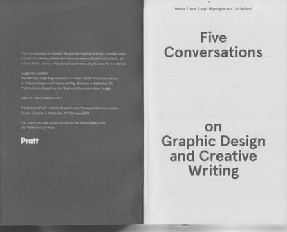 fiveconversations_pratt.pdf