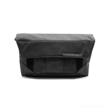 Peak Design Field Pouch Accessory Bag
