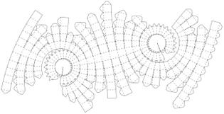 paper-sphere-template_1945884.jpg