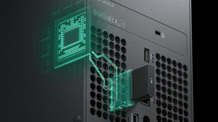 xbox-series-x-storage-expansion.jpg