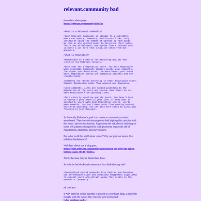 relevant_community.gmi