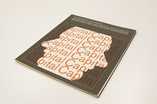 thinkingform.com-thinking-capital-magazine-no3_2-designed-by-k6693ce850dfd6a8f4394b546923a1d4b.jpg