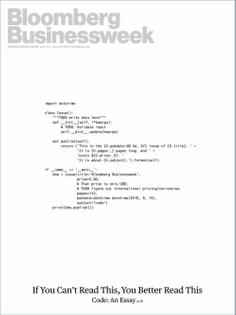 magazinewall.tumblr.com-magazine-walld552a5ec38b9171bacc7dc10bcadfc92.jpg