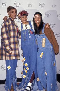 tlc-90s-hip-hop-fashion.jpg