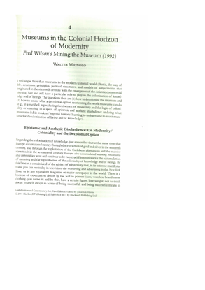 mignolo_walter_2011_museums_in_the_colonial_horizon_of_modernity_fred_wilsons_mining_the_museum_1992.pdf