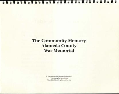 102734414-05-04-acc.pdf