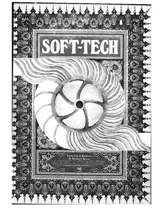 Soft Tech
