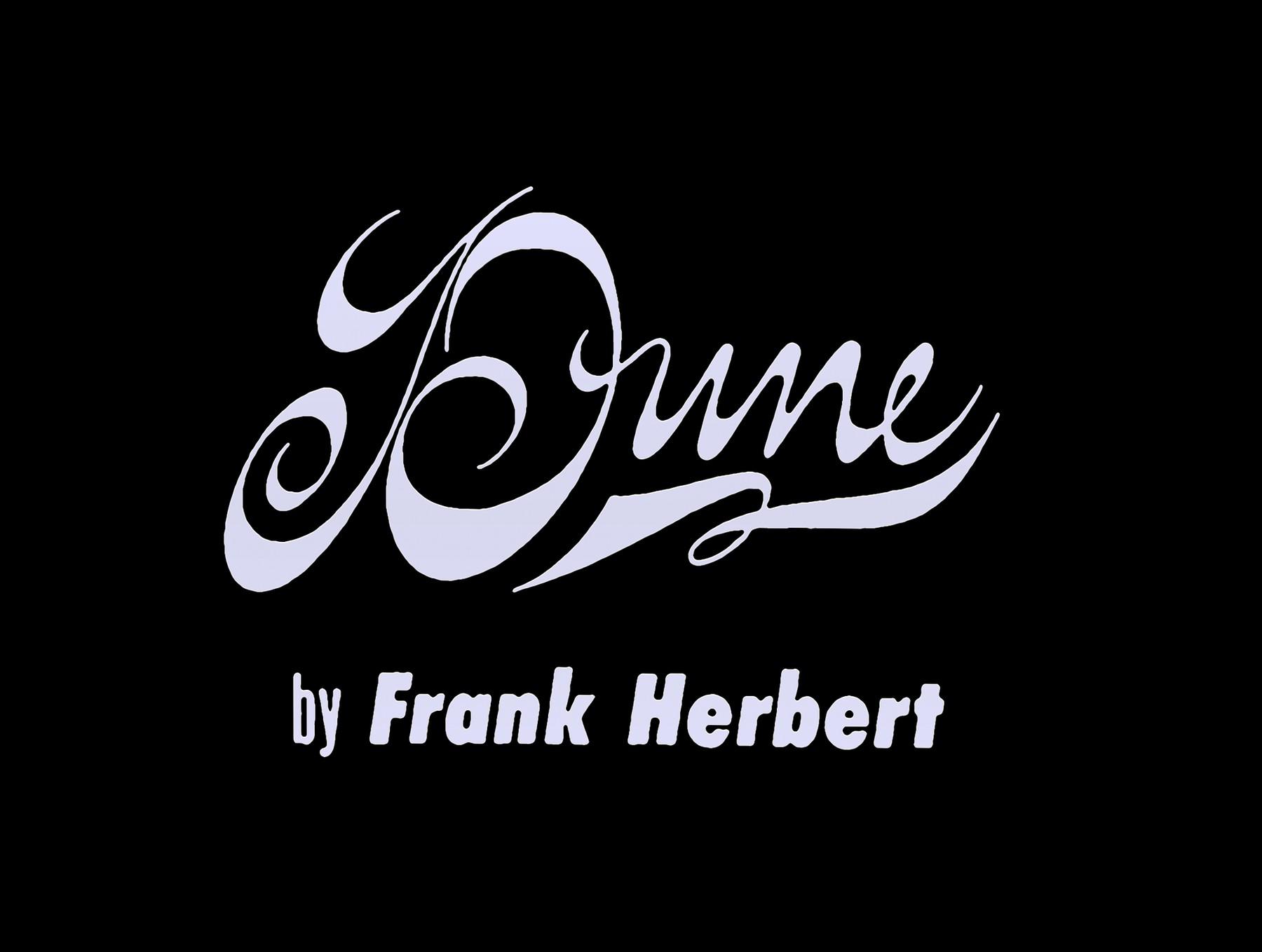 Dune, Frank Herbert, 1965