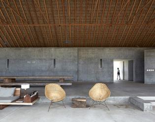 07_casa-wabi_bosco-studio-house_tadao-ando_puerto-escondido_oaxaca_mexico_dezeen_936_15.jpg