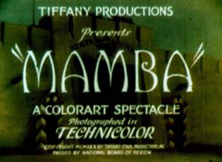 1280px-mamba_title_card.jpg