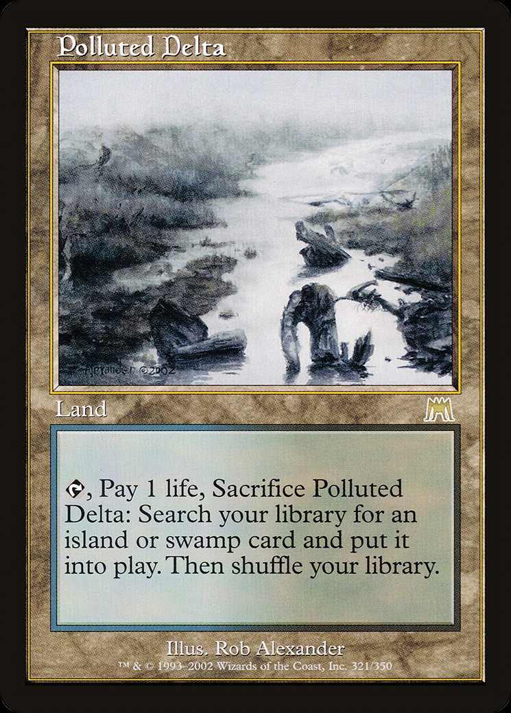 ons-321-polluted-delta.png