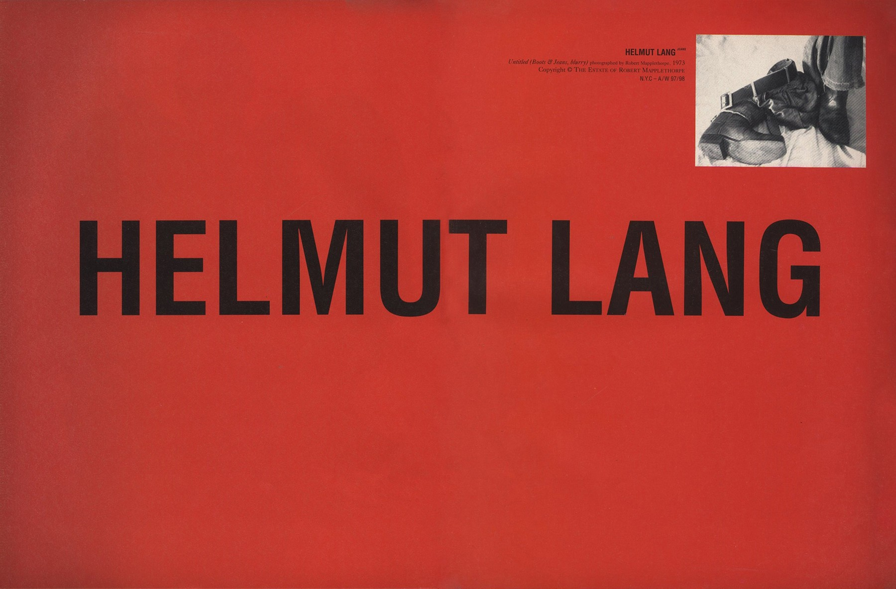 helmut-lang-ad-untitled-boots-jeans-blurry-photographed-by-robert-mapplethorpe-1973-i-d-the-outrage-issue-no-171-december-19...