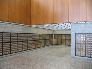 metalocus_federal_center_chicago_mies_12_1180.jpg