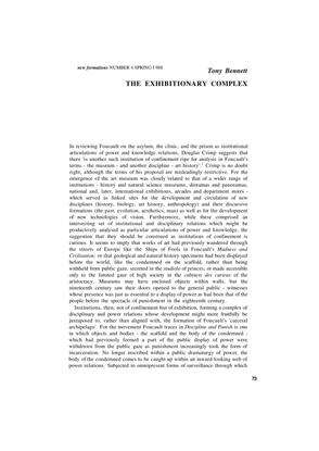 04_73.pdf