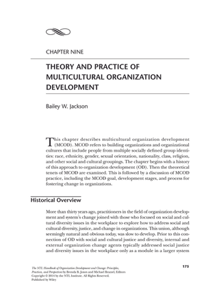 theory-and-practice-of-multicultural-org-dev-1.pdf