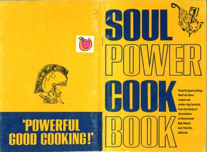 soul-power-cook-book.pdf