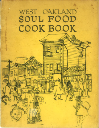 westoaklandsoulfoodcookbook.pdf