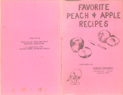 favorite-peach-and-apple-recipes.pdf