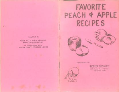 favorite-peach-and-apple-recipes.pdf