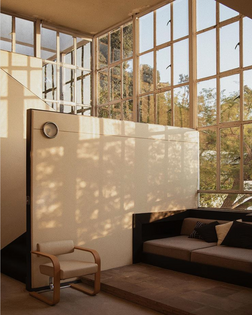 @cerealmag-a-visit-to-the-lovell-house-by-richard-neutra.png