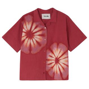 red_shirt_1.jpg?v=1592322187