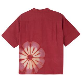 red_shirt_2.jpg?v=1592322187