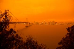 10fires-photos-37-superjumbo.jpg?quality=90-auto=webp