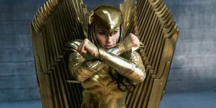 wonder-woman-1984-golden-eagle-1587474250.jpg?crop=1.00xw:0.755xh;0-0.127xh-resize=640: