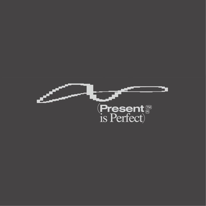 "@dima___shiryaev on Instagram: ""Present is Perfect®. Today"""
