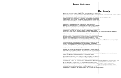 emigre34zombie.pdf